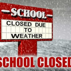 school-closing-logo (1)